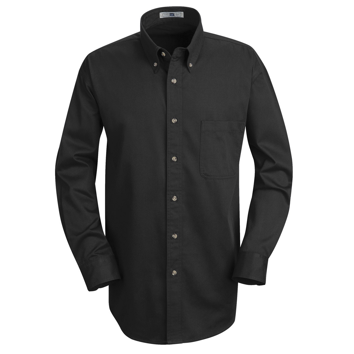 Men's Meridian Performance Twill Shirt