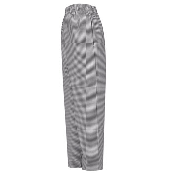 Baggy Chef Pant