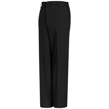 Men's Elastic Insert Work Pant