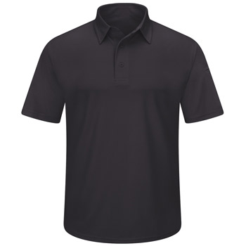 Male Professional Polo