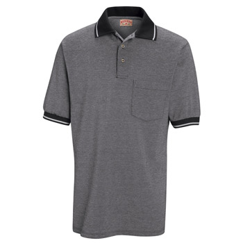 Performance Knit® Birdseye Shirt