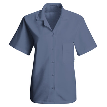 Women's Uniform Blouse