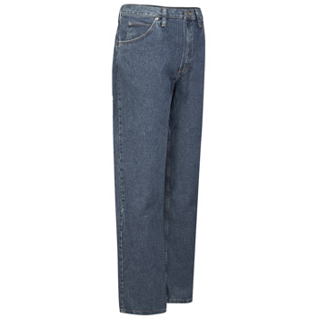Wrangler Hero® Five Star Relaxed Fit Jean