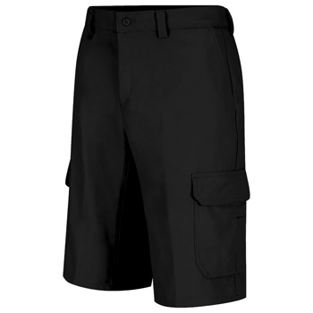 Functional Cargo Work Short